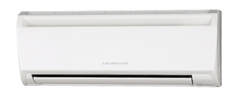 Mitsubishi Electric MSZ-GC25 VA